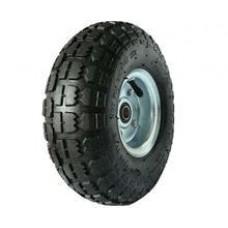 Dayton 5F236B Air Compressor wheel