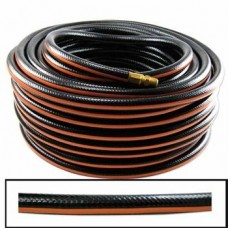 Dayton 9MVN5 Air Compressor hose