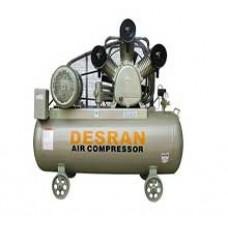 Desran Refregeration Compressor AV1608