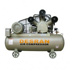 Desran AV1608 Air Compressor