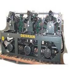Desran Refregeration Compressor 2W-1.6/40