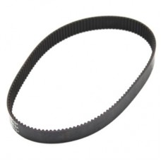 Devilbiss 102D-3 Air Compressor belt