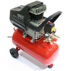 Devilbiss 102D-3 Air Compressor