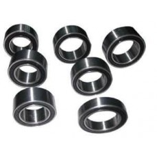 Devilbiss 102D Air Compressor bearing