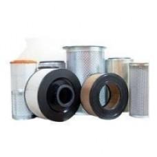 Devilbiss 102D Air Compressor filter