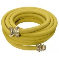 Devilbiss 102D Air Compressor hose