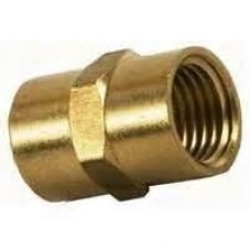Devilbiss 102D Air Compressor hose fittings