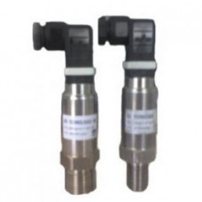 Devilbiss F220/3 Air Compressor pressure sensor