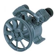 Devilbiss F220/3 Air Compressor pumps