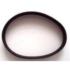 Devilbiss IRF412/2 Air Compressor belt