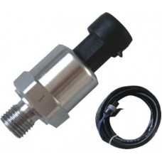 Devilbiss IRF412/2 Air Compressor pressure sensor