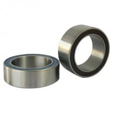 Devilbiss IRFB412/1 Air Compressor bearing