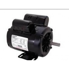 Devilbiss IRFB412/1 Air Compressor motor