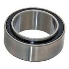 Devilbiss RA500TVE60V Air Compressor bearing