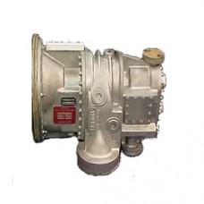 Dresser-Rand Refregeration Compressor 105X