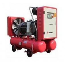 Elang Refregeration Compressor EG18
