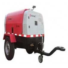Elang Refregeration Compressor EL1070