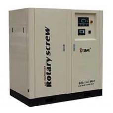 Elang Refregeration Compressor 1031.814