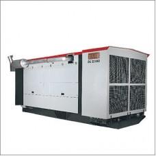 Elgi DU23040 Air Compressor
