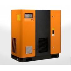 Elgi E110/9 Air Compressor