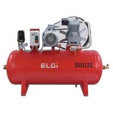 Elgi ET7 Air Compressor