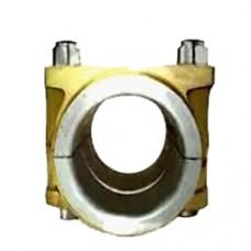Elgi ET7 Air Compressor connecting rod