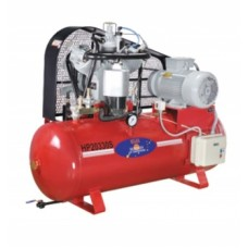Elgi HP20330S Air Compressor