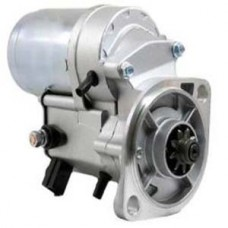 Elgi HP20330S Air Compressor motor