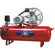 Elgi TS15 Air Compressor