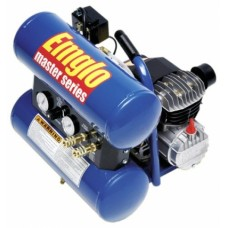 Emglo AM782HC4V Air Compressor