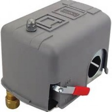 Emglo D55155 Air Compressor pressure switch