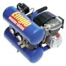 Emglo M790-HC4V Air Compressor