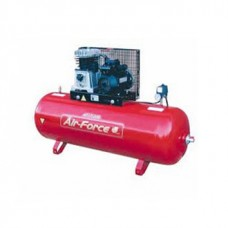 FIAC Piston compressors direct driven from 1 HP to 3 HP