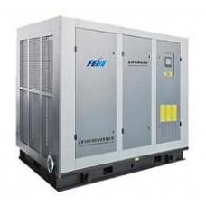 Feihe Refregeration Compressor FHLG-12GF