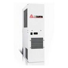 Fusheng CHTR Series High Inlet Temperature Compressor