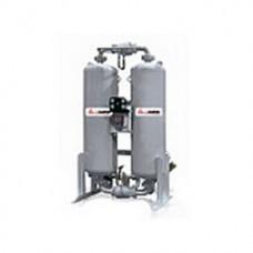 Fusheng CDHL Series Desiccant Compressor