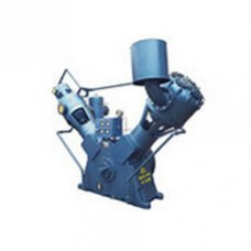 Fusheng OLD Series PET Compressor HILD2-300S