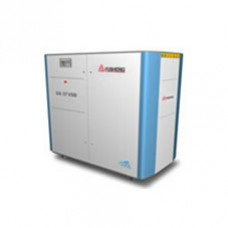 Fusheng Rotary Screw Oil-injected Air Compressor GS Series