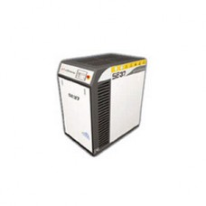 Fusheng Rotary Screw Oil-injected Air Compressor SE Series
