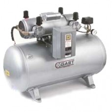 GAST Compressor 7HDD-11TC-M853