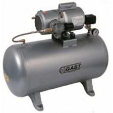 GAST Compressor 6066-V113DTC-T339