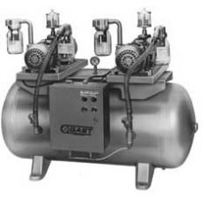 GAST Compressor 16AM-FCC-1