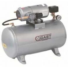 GAST Compressor 3HEB-11T-M345X