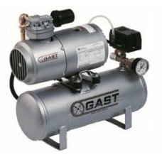 GAST Compressor 16AM-FRV-13B