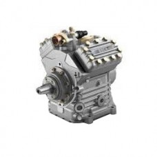 GEA Bock Vehicle compressor FK20/120 K