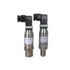 Hitachi EC119SA Air Compressor pressure sensor
