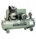 HITACHI 0.2LE-8S5CL Air Compressor