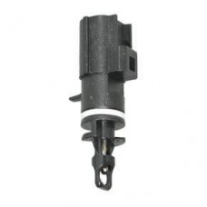 Husky 395-226 Air Compressor temperature sensor