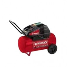 Husky C301H 723883 Air Compressor