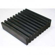 Husky C301H 723883 Air Compressor vibration pads
